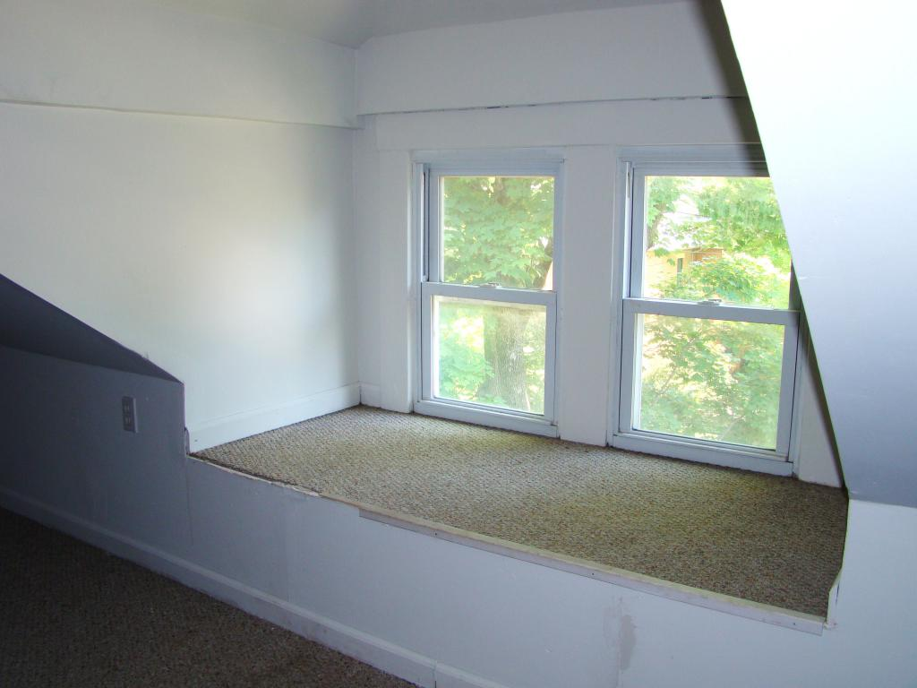 Мансардные окна цена