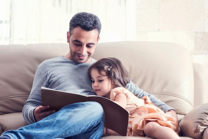 цели эстетического воспитания детей дошкольного возраста