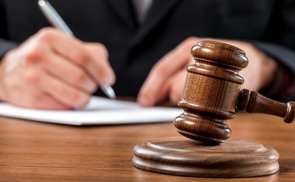 методологическая основа теории доказательств в уголовном процессе