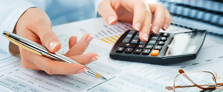 привлечение к ответственности за совершение налогового правонарушения