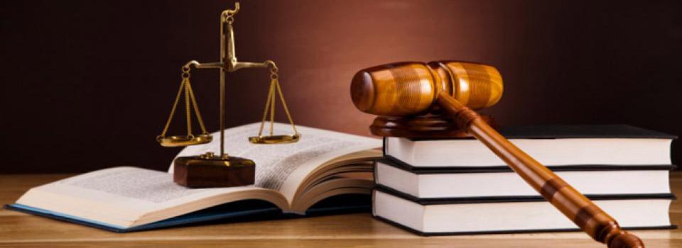 ответственность за совершение налоговых правонарушений организации
