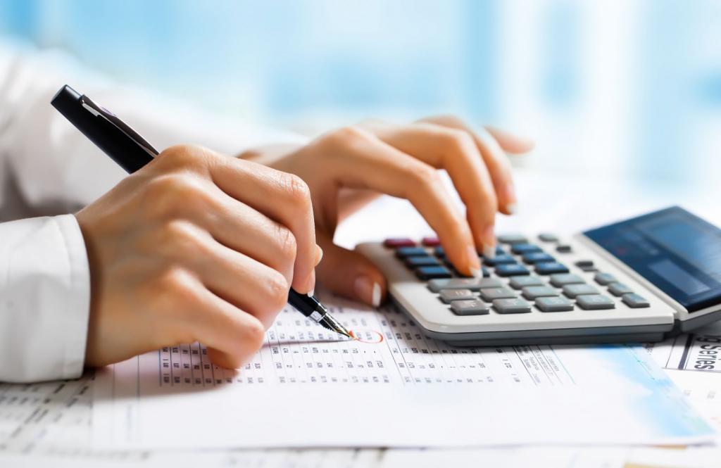 мера ответственности за совершение налогового правонарушения