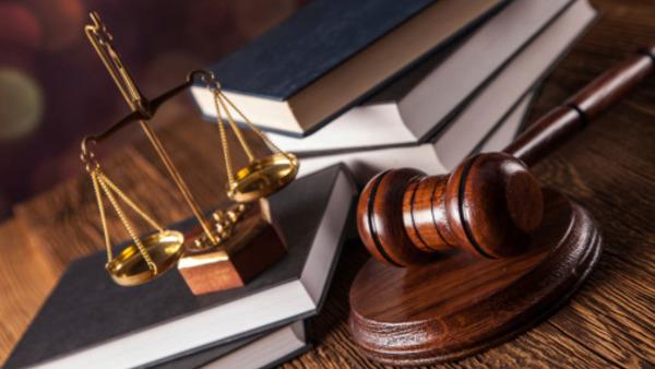 статья ответственность за совершение налоговых правонарушений