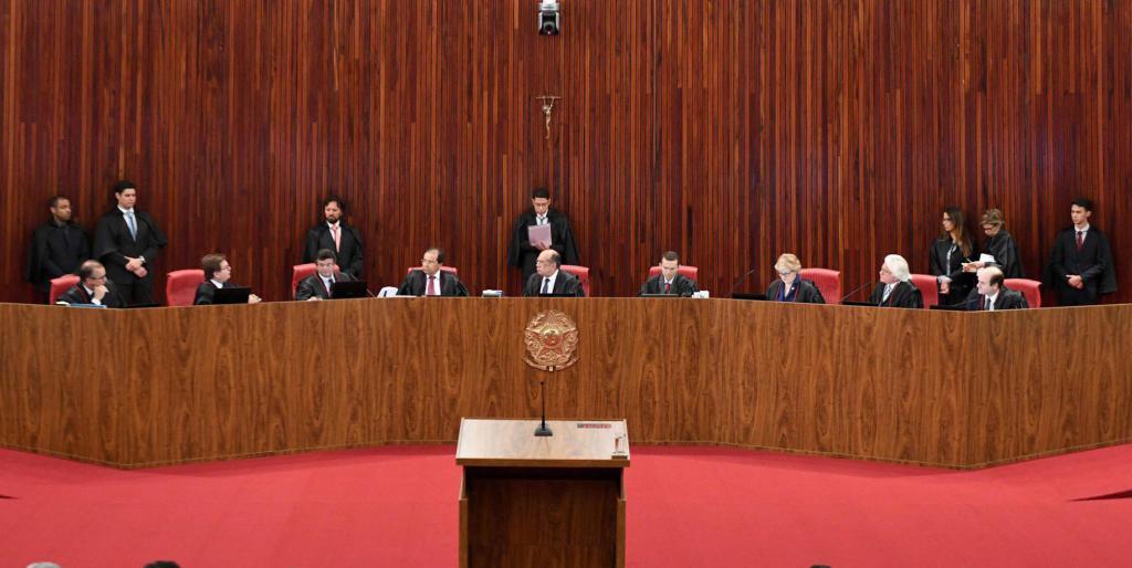 Судейский совет