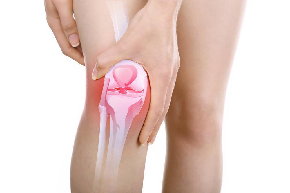 поражение ног артрозом: причины