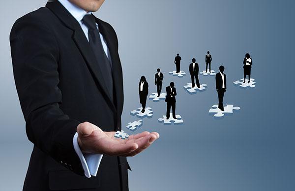 стратегия кадровой политики персонала