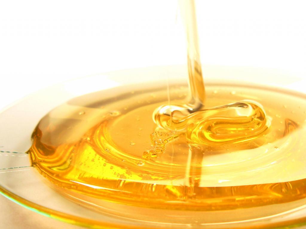 можно ли мед натощак при гастрите
