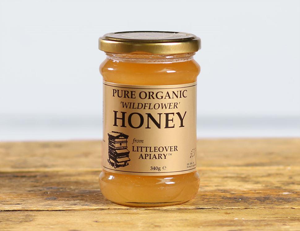 можно ли мед при атрофическом гастрите