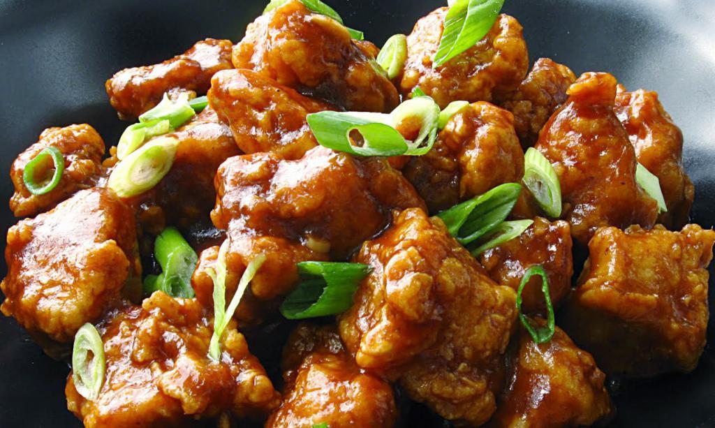 национальные традиционные блюда китайской кухни продовольственные базары