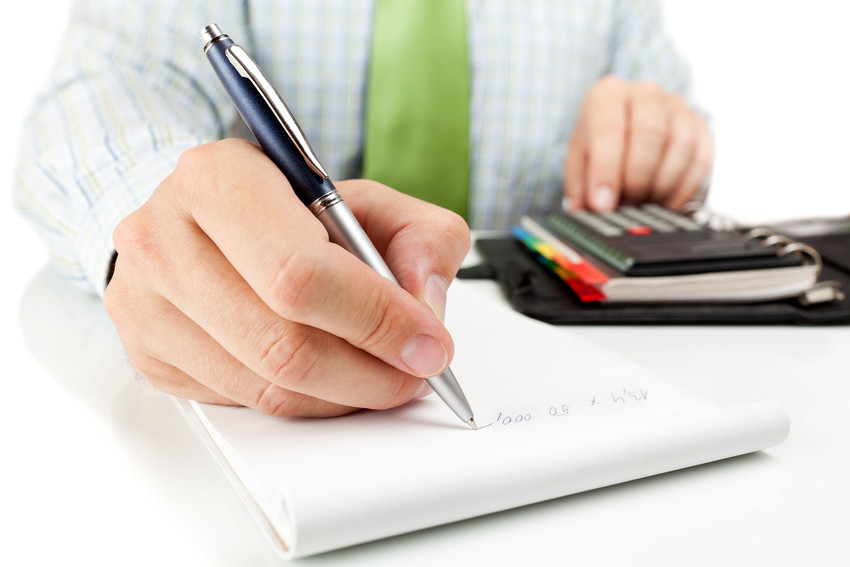 особенности налогообложения