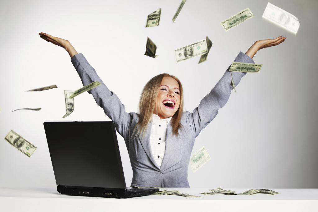 с единовременной премии удерживаются налоги или нет