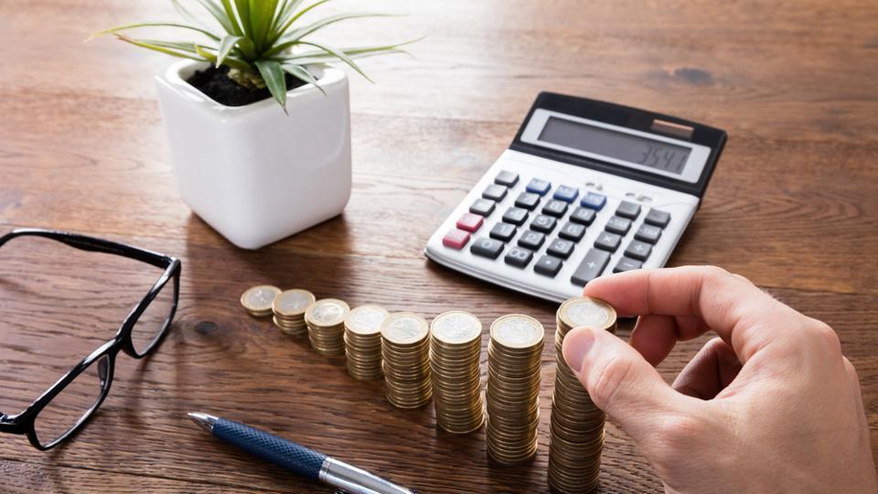 в каком банке взять кредит деньгами