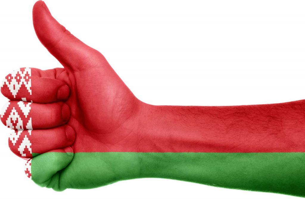 двойное гражданство Россия Беларусь