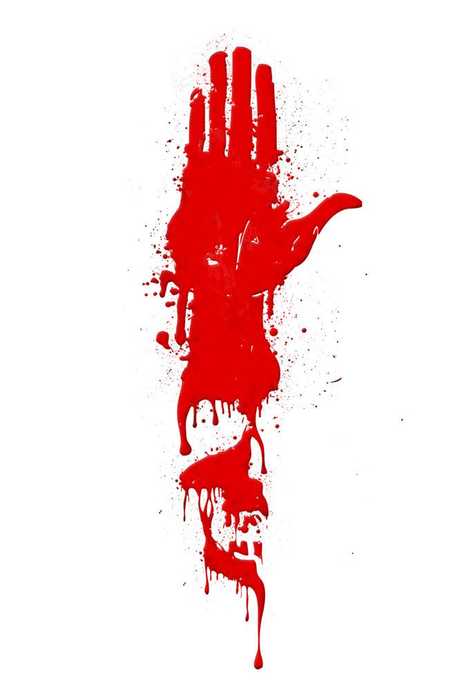 клятва на крови последствия