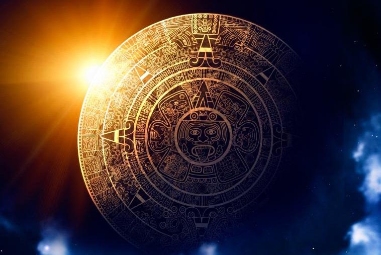 символ астрологии