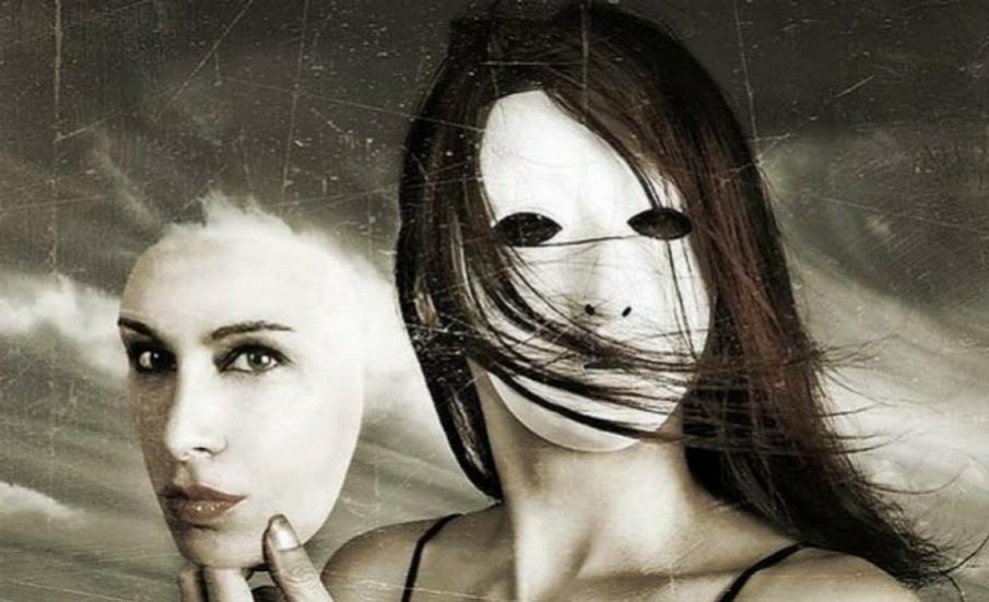 паранойяльная психопатия у больных-женщин