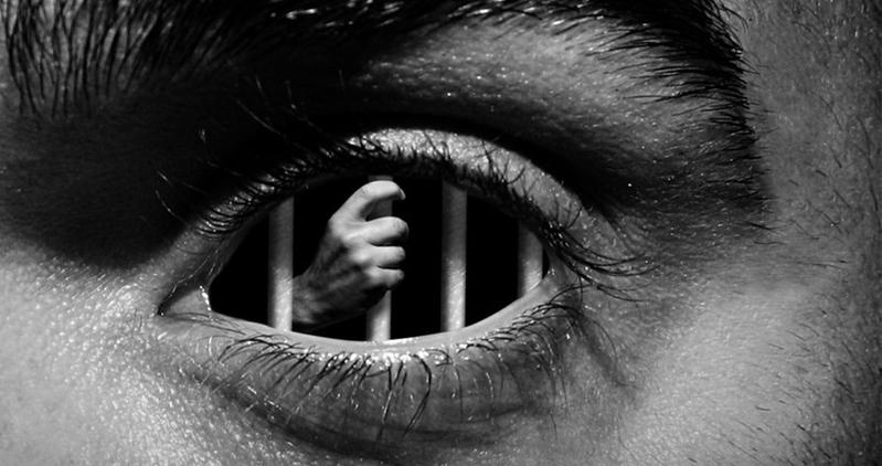психические нарушения при паранойяльной психопатии