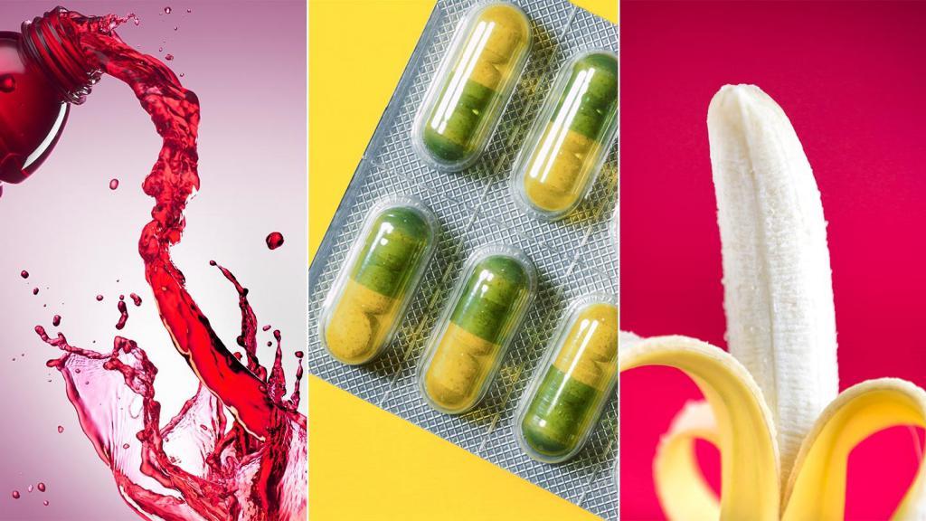 у ребенка после антибиотиков понос что делать