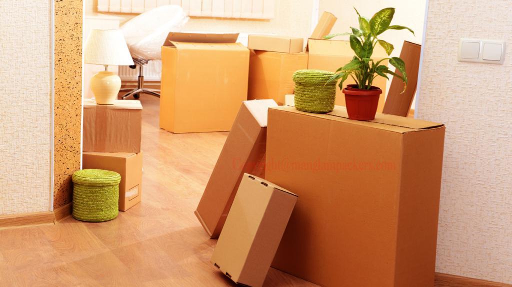 доставка мебель маркет