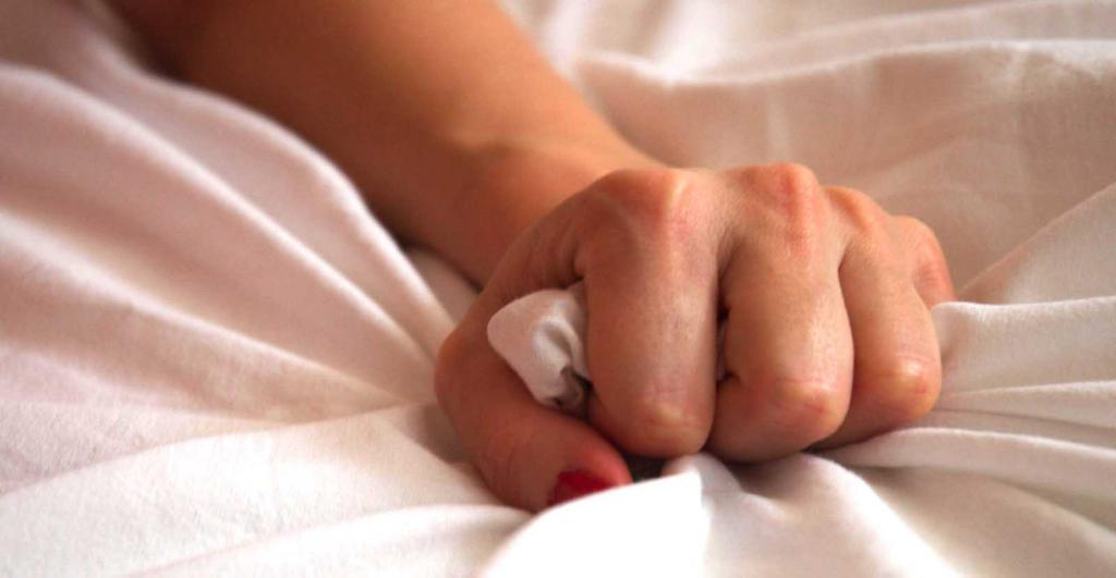 самый длинный половой акт в мире