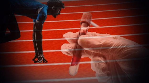 Расследование в сфере допинга