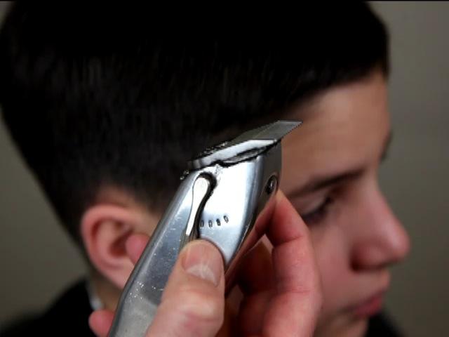 Как правильно настроить машинку для стрижки волос?