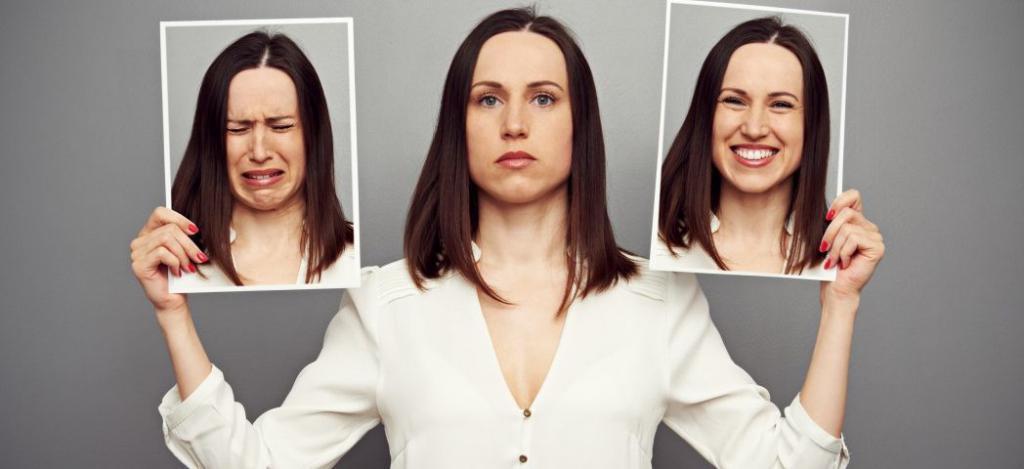 психологическая зрелость личности, признаки