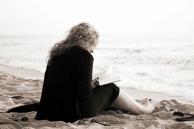 Зрелость психологическая: характеристика, самопознание