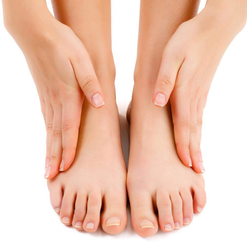 отек нижних конечностей ног причины и лечение