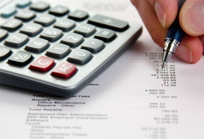Доходы бюджетов.