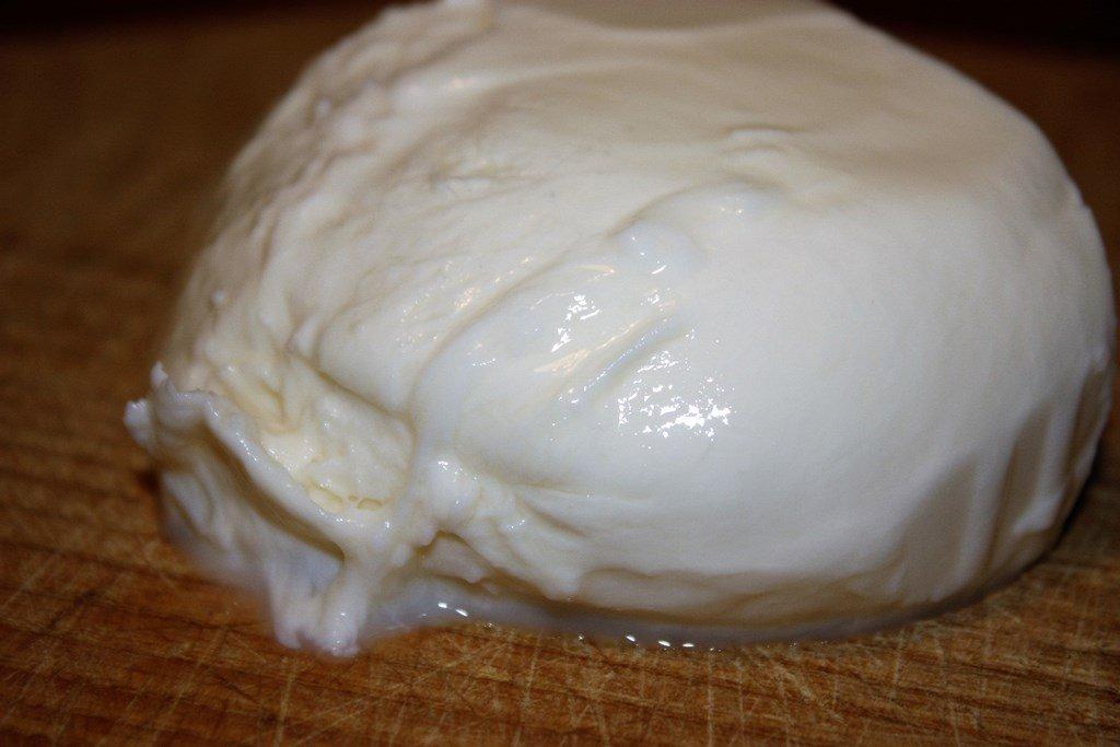 Пороки консистенции сыра