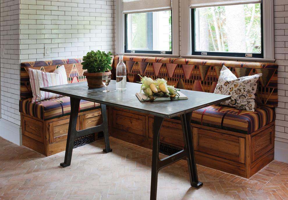 диванчик на кухню своими руками чертежи