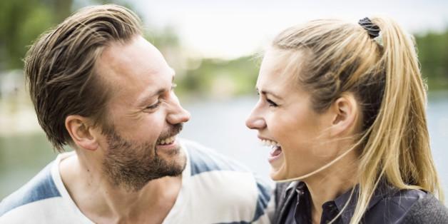 анна и сергей совместимость в браке и любви
