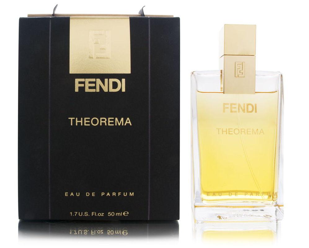 Итальянцы из Fendi создали уникальный продукт