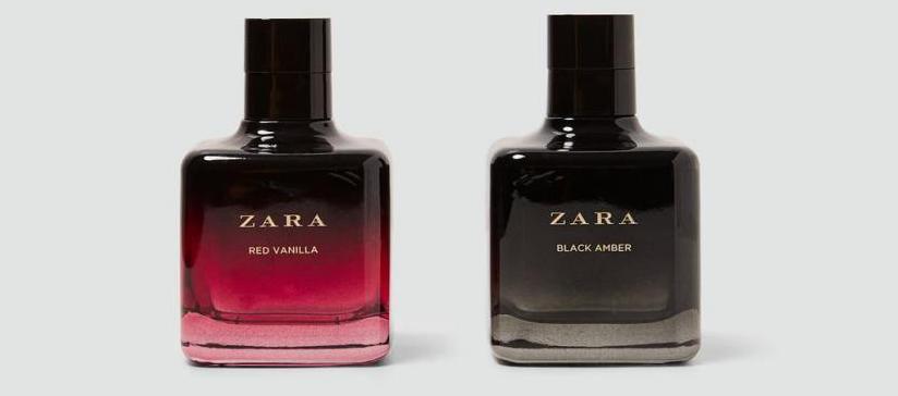 Zara как всегда на высоте!