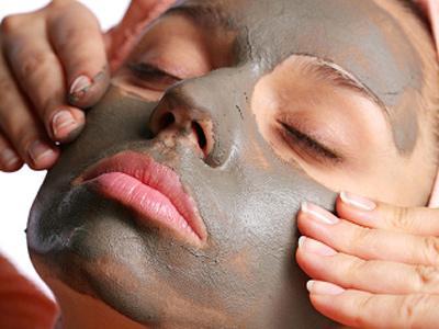 рецепт омолаживающей маски для лица
