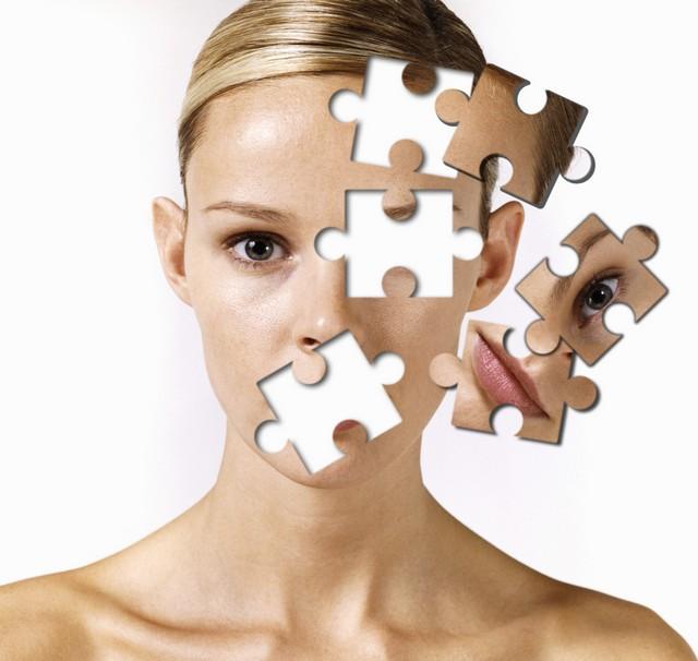 Невроз и потеря самого себя