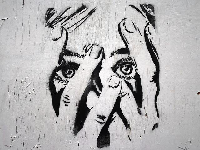 Нервозность как поведенческая патология