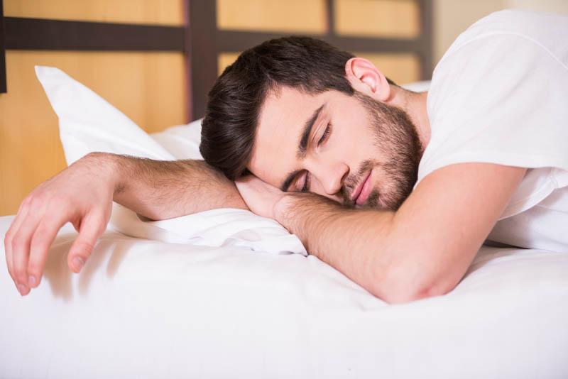 мужчине снится несостоявшаяся свадьба