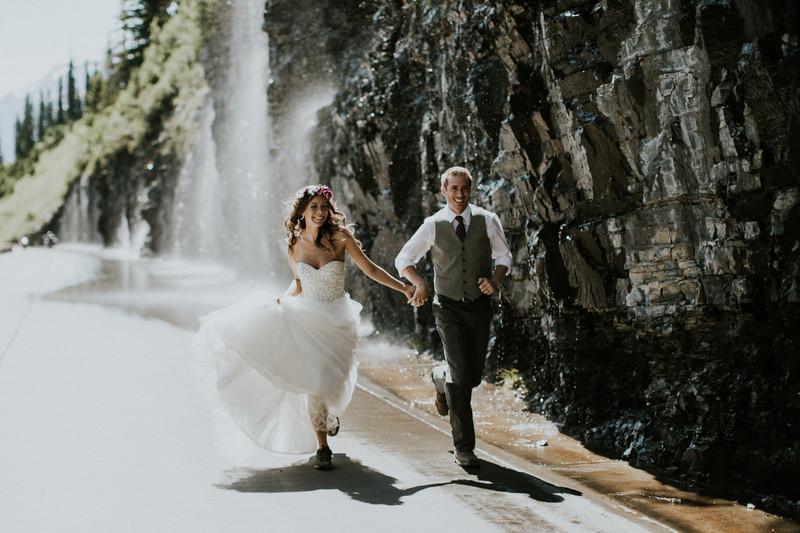 приснилась сорванная свадьба