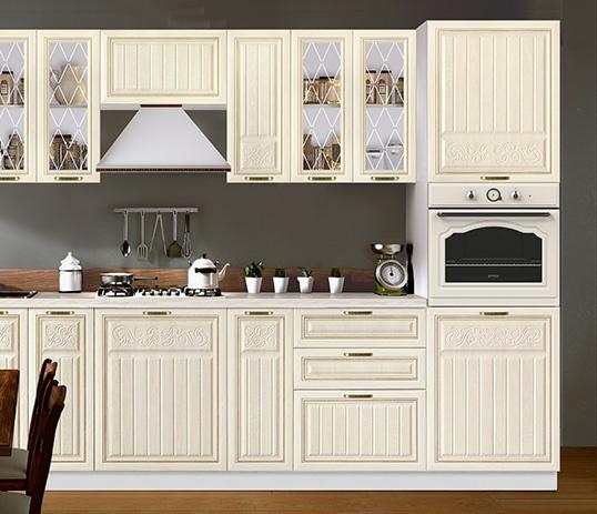 мебель маркет кухня