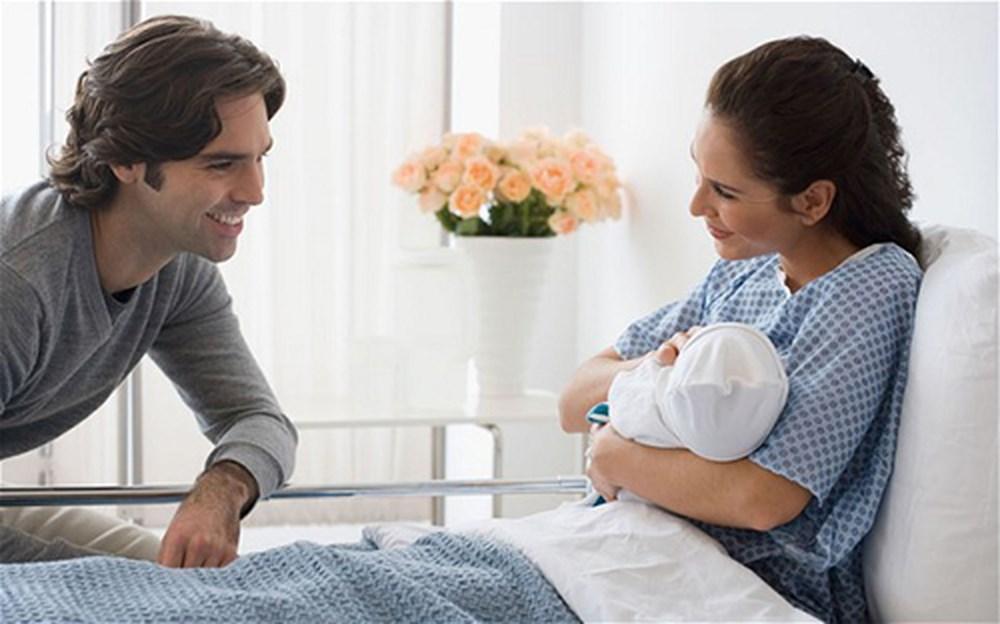 преэклампсия эклампсия протокол ведения беременности и родов