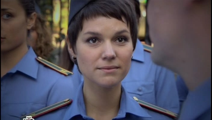 фото актрисы ольги куликовой