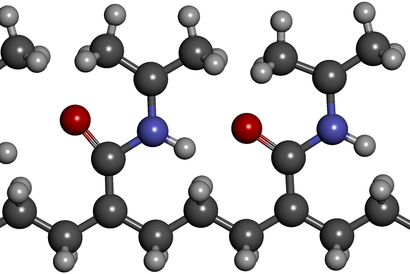 биоразлагаемые полимеры