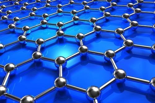 биоразлагаемые полимеры недостатки