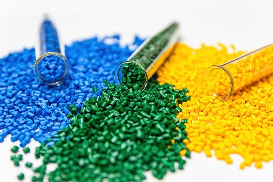биоразлагаемые полимеры способы получения и область применения