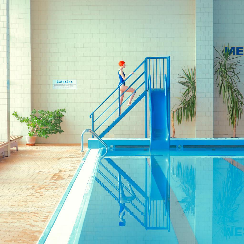 сколько нужно плавать в бассейне чтобы похудеть на 10 кг