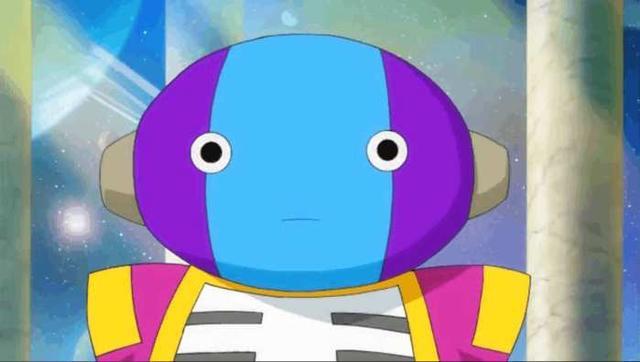Топ аниме с самыми сильными ГГ