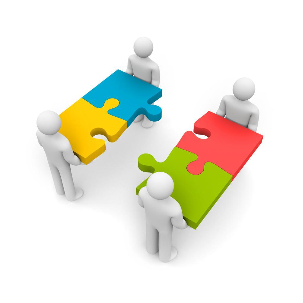 базовые принципы для концепции tqm