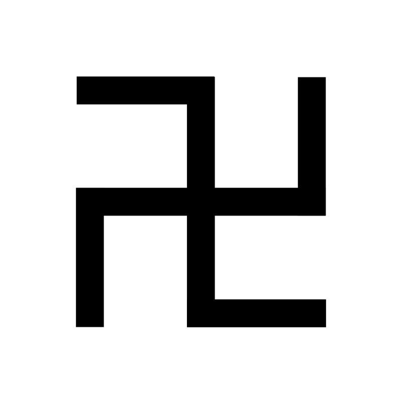 символ Агни